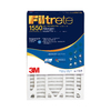 Filtrete Allergen Reduction Electrostatic Air Filter