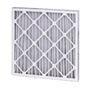 Filtrete Pleated Air Filter (Common: 16-in x 20-in x 2-in; Actual: 15.6-in x 19.6-in x 1.75-in)