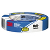 3M 0.7-in x 180-ft Trim Painter's Tape