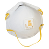3M Sanding and Fiberglass Safety Mask
