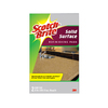 Scotch-Brite Polyurethane Scouring Pad