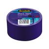 Scotch 1.88-in x 60-ft Purple Duct Tape