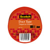 Scotch 1.88-in x 60-ft Duct Tape