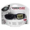 3M ForceFlex Flexible Safety Eyewear