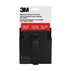 3M Heavy-Duty Stripping Tool