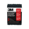 3M 2-Pack Heavy Duty Stripping Pads
