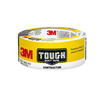 3M 1.88-in x 90-ft Duct Tape