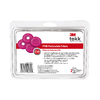 3M 2-Pack Sanding Safety Masks