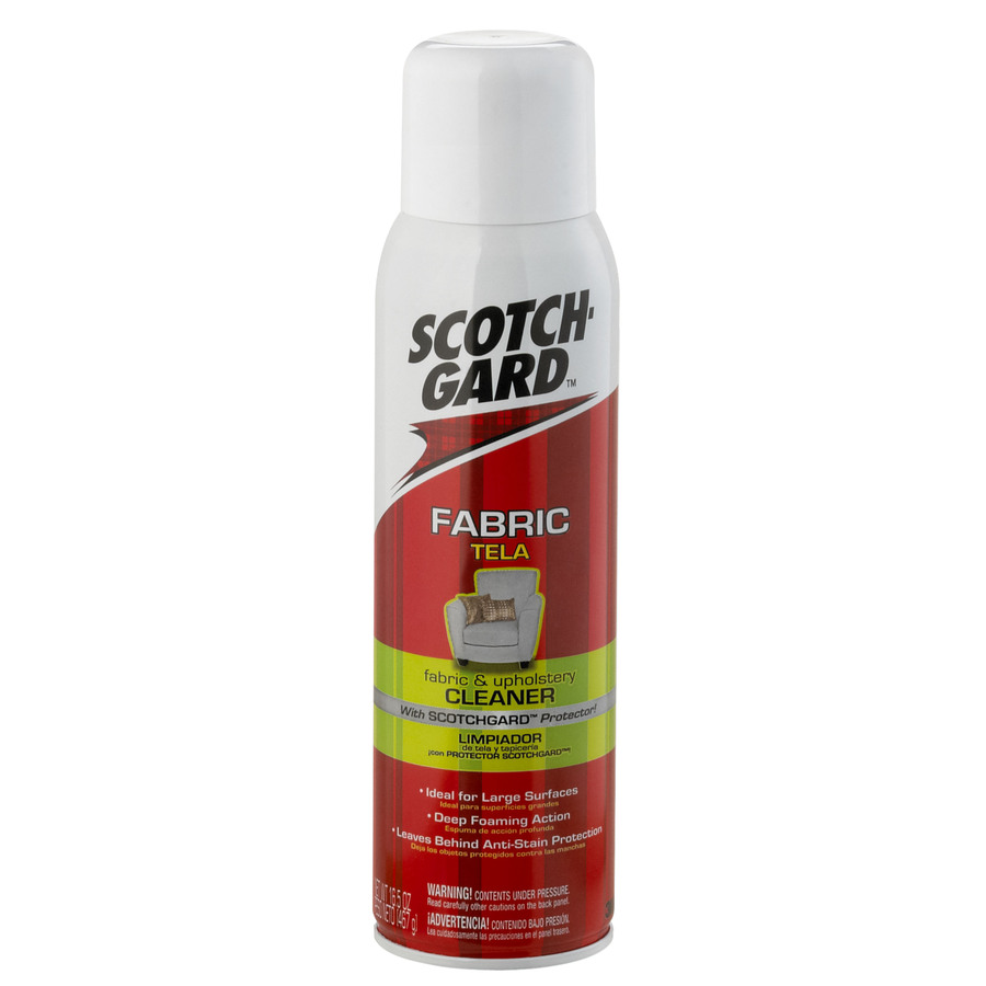 Furthermore 3M Fabric Protector Spray In Addition