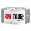 3M 1.88-in x 135-ft Duct Tape