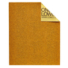 3M 4-Pack 9-in W x 11-in L 60-Grit Commercial Sandpaper