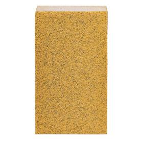 3M 2.5-in x 4.5-in 100-Grit Commercial Sanding Sponge