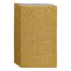 3M 4.5-in x 2.5-in 150-Grit Sanding Sponge