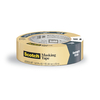 Scotch Tan 1.41-in W x 180.3-ft L Masking Tape