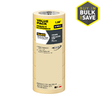 Scotch Tan 1.88-in W x 180.3-ft L Masking Tape