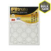 Filtrete Elite Allergen Extra Reduction Electrostatic Pleated Air Filter