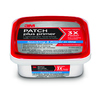 3M 8 oz Putty Drywall Patching Compound