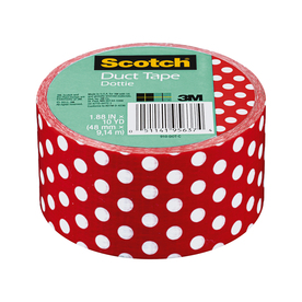 Scotch 1.88-in Duct Tape