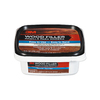 3M 8 oz Putty Wood Patching Compound