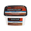 3M 32 oz Putty Wood Patching Compound
