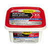 3M 10 oz Putty Drywall Patching Compound