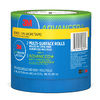 3M 1.5-in x Multi-Surface Painter's Tape