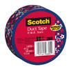 Scotch 1.88-in x 37.5-ft Multi Duct or Hvac Tape