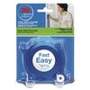 3M Safe-Release Blue Tape Applicator