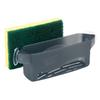 Scotch-Brite Plastic Suction Sink Caddy