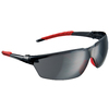 3M 47020WV6 Safety Eyewear
