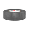 3M 1.88-in x 135-ft Gray Duct Tape