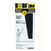 3M 10-Pack 120-Grit 4-3/16-in W x 11-1/4-in L Drywall Sandpaper
