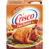 Crisco 3-Gallon Peanut Oil