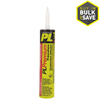 LOCTITE PL 10.2 oz Construction Adhesive