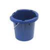 United Solutions Capacity-Gallon Residential Paint Bucket Includes Wheels