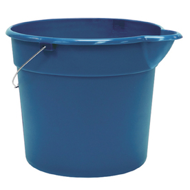 United Solutions 18 Quart Paint Pail