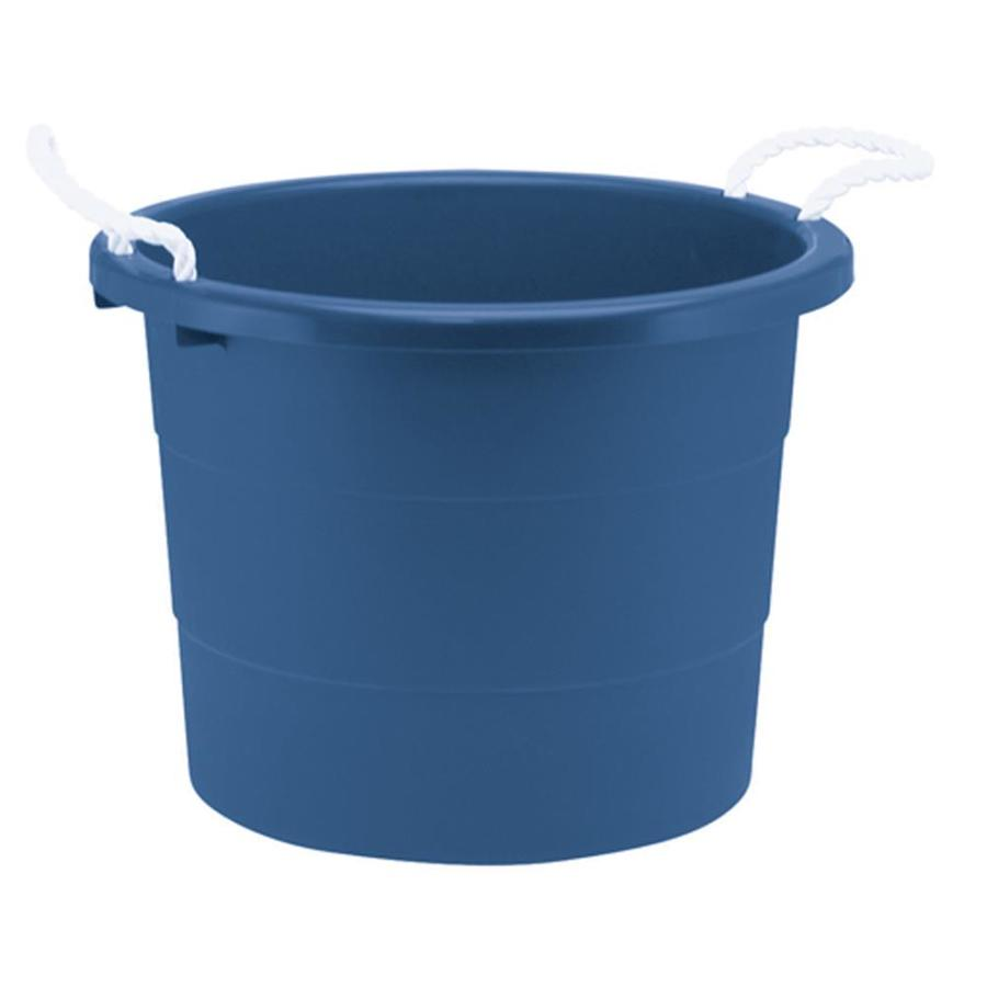 Large Plastic Tubs For Drinks With Free Shipping