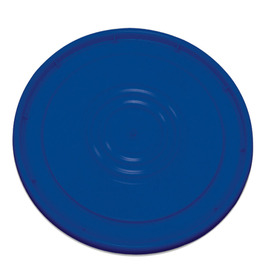 United Solutions 12-in Plastic Bucket Lid