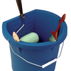 United Solutions 3-Gallon Plastic Paint Bucket