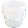 United Solutions 2-Gallon Residential Paint Bucket