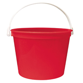 United Solutions 2.5-Quart Residential Paint Bucket