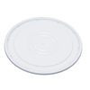 United Solutions 9.63-in White Plastic Bucket Accessory
