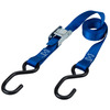 Secure Tite 1-in x 6-ft Cam Buckle Tie Down