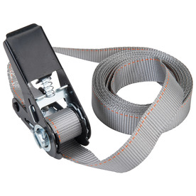 Secure Tite 1-in x 16-ft Ratcheting Tie Down