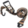 Secure Tite 2-in x 16-ft Ratcheting Tie Down