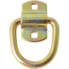 Secure Tite Heavy Duty Surface Anchor
