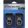 Secure Tite 2-Pack Anchor Points