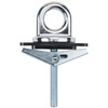 Secure Tite Chrome Toggle Anchor Point