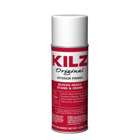 KILZ Kilz Original Interior Oil Primer (Actual Net Contents: 13-fl oz)
