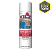 KILZ Kilz Upshot Interior Oil Primer (Actual Net Contents: 10-fl oz)